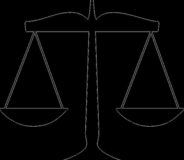 5th UU Principle as Spiritual Practice