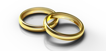 Planning a Microwedding? Olmsted UU's Perfect!